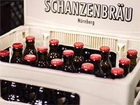 stefan-stretz-schanzenbraeu-impressionen-06