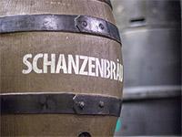 stefan-stretz-schanzenbraeu-impressionen-07