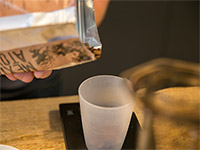 christian-ullrich-latte-art-weltmeister-barista-impressionen-01