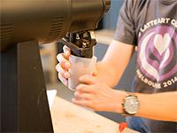 christian-ullrich-latte-art-weltmeister-barista-impressionen-02