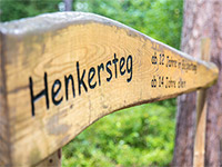 sven-kuntzsch-kletterwald-impression-05