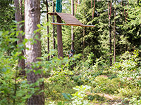 sven-kuntzsch-kletterwald-impression-06