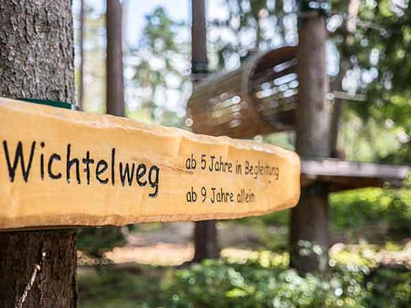 Kletterausrüstung Kaufen Nürnberg : Vorsicht bei kletterausrüstung auf amazon