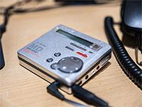 roland-rosenbauer-radio-impression-02