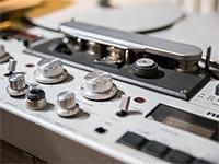 roland-rosenbauer-radio-impression-06