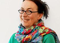 Claudia Marquardt / Podcast-Sendung No. 9 mit Claudia Marquardt