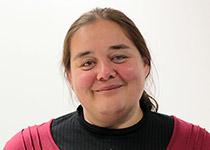 Katrin Proschek / Podcast-Sendung No. 5 mit Katrin Proschek