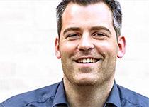 Markus Teschner / Markus Teschner in Podcast-Sendung No. 13
