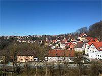 02-blick-ueber-graefenberg