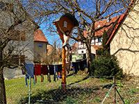 04-garten-in-moenchsberg