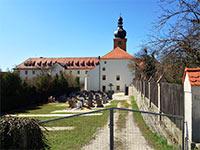 11-benediktiner-kloster-weissenohe