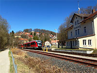 13-bahnhof-graefenberg