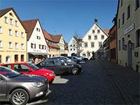 marktplatz-graefenberg