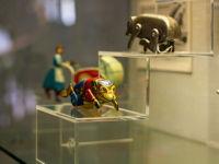 museum-zirndorf-ausstellung-nivea-04