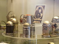 museum-zirndorf-ausstellung-nivea-05