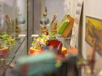 museum-zirndorf-ausstellung-nivea-06