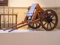 museum-zirndorf-ausstellung-nivea-10