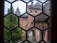 ausblick-kemenate-kaiserburg-nuernberg
