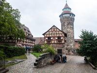 burghof-kaiserburg-nuernberg