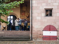 eingang-rittersaal-kaiserburg-nuernberg