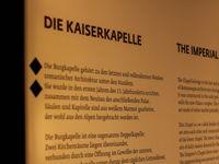 infotafel-kaiserkapelle-kaiserburg-nuernberg