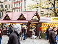 nuernberg-weihnachtsmarkt-05