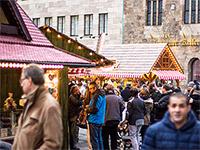 nuernberg-weihnachtsmarkt-06