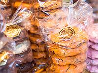 nuernberg-weihnachtsmarkt-09