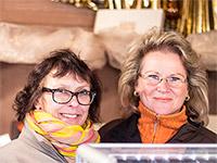 nuernberg-weihnachtsmarkt-12