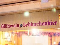 nuernberg-weihnachtsmarkt-15