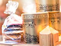 nuernberg-weihnachtsmarkt-16