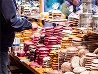 nuernberg-weihnachtsmarkt-17