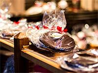 nuernberg-weihnachtsmarkt-19