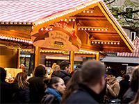 nuernberg-weihnachtsmarkt-20