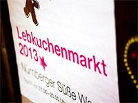 nuernberg-weihnachtsmarkt-21