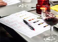 Kulturverein Centro Espanol veranstaltete ein Weinprobe von einer Auswahl an spanischen Weinen aus der Bodega Avelino Vegas