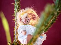 fraenkischer-weihnachtsschmaus-07