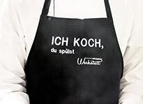 schokoladiger-neujahrsbrunch-2013-10