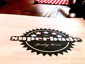 Superbude Nürnberg funky buns