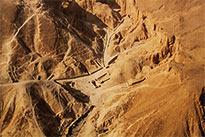 tutanchamun-ausstellung-nuernberg-05
