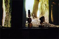 tutanchamun-ausstellung-nuernberg-06