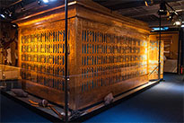 tutanchamun-ausstellung-nuernberg-12