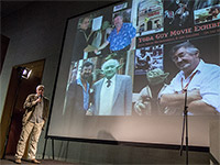 yoda-guy-fxpo-vortrag-pecha-kucha-night-nuernberg-06