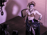 burlesque-swinging-beats-impressionen-10