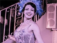 burlesque-swinging-beats-impressionen-22