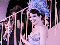 burlesque-swinging-beats-impressionen-24