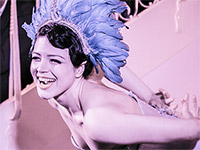burlesque-swinging-beats-impressionen-25