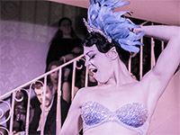 burlesque-swinging-beats-impressionen-27
