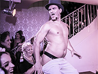 burlesque-swinging-beats-impressionen-33