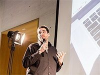 pecha-kucha-night-nuernberg-volume-9-17